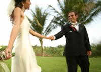 Florida Wedding Ceremonies Logo