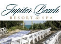 Jupiter Beach Resort