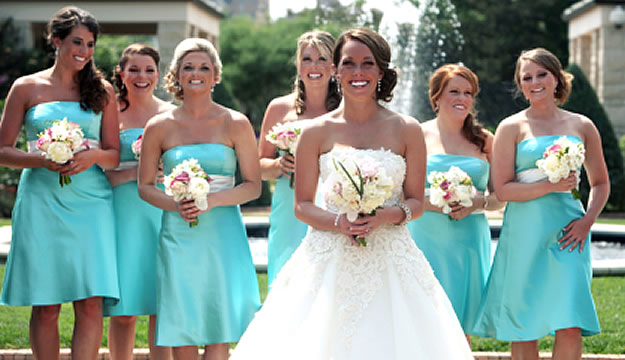 West palm beach wedding traditions west palm beach for Wedding dresses in west palm beach