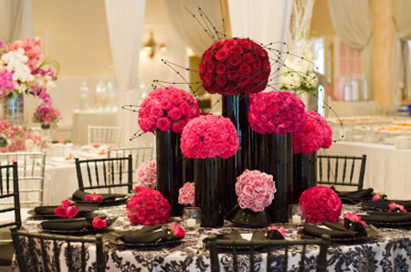 Wedding flowers west palm beach wedding florist west palm beach there are many considerations to take into account when selecting the best florist the flowers themselves and wedding decor for your ceremony and junglespirit Choice Image