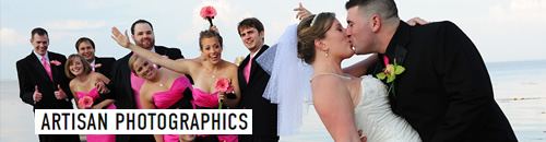 Artisan Photographics - Fort Lauderdale